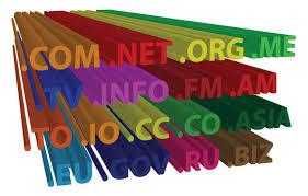 domain regisztráció ellenőrzés www.domainflotta.hu