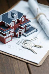 lakásbiztosítás akció